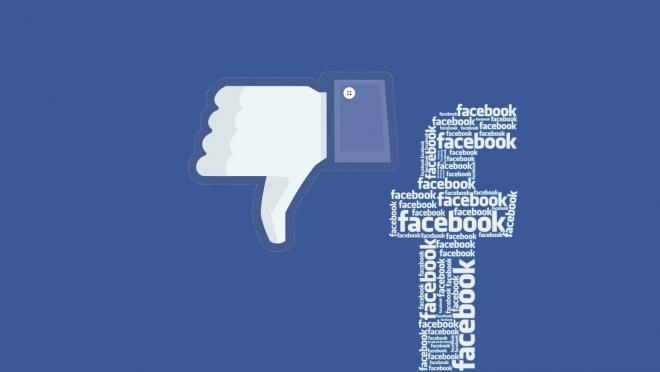 طريقة النشر بأكثر من 40 لغة مع هذه الميزة منفيسبوك