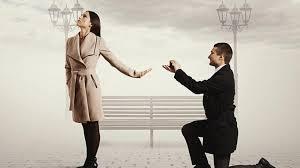 احذرى الزواج من 7 أنواع منالرجال