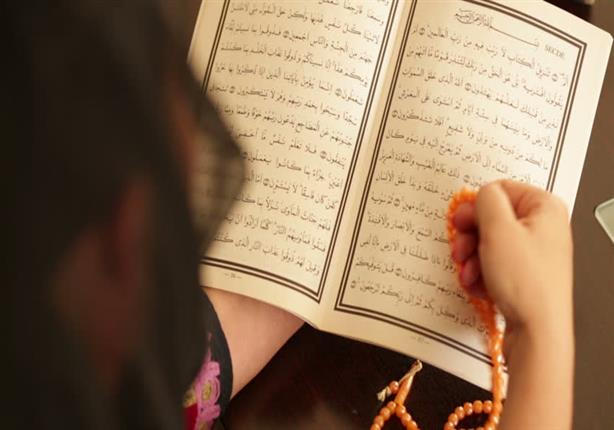 5 أمهات صابرات ذكرن في القرآن الكريم.. فمن هن؟