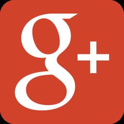 عمل صفحة على جوجل بلس | page for googleplus