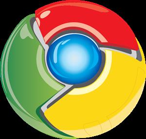 تحميل متصفح جوجل كروم Google Chrome66.0.3359.139