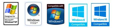 برنامج مكافحة البرمجيات الخبيثة والضارة GridinSoft Anti-Malware 3.2.8
