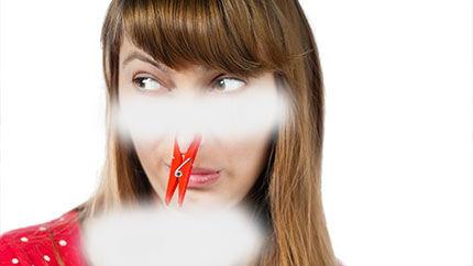 هل تنزعجين من رائحة القلي في المنزل؟ إليك هذه النصائح!