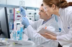 خلايا الجلد .. أحدث طرق علاج سرطانالمخ؟!