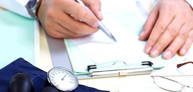 الأخطاء الطبيّة وكيفيّة تجنّبها